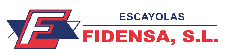 Escayolas Fidensa-Fabricantes de escayolas y techos desde 1984